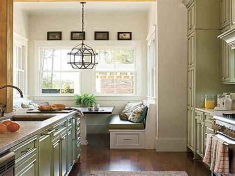 galley kitchen with island layout kitchen small galley kitchen with island layout galley