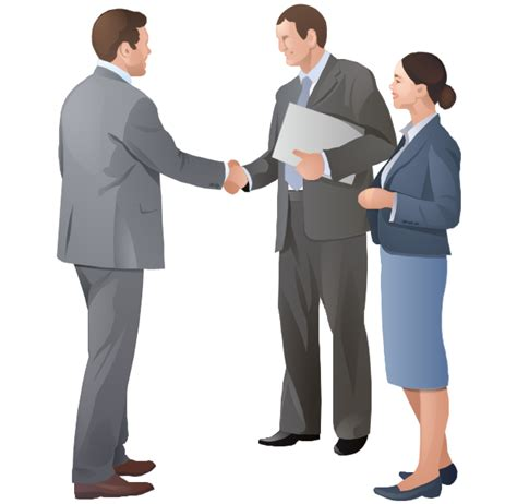 Free Cliparts Business Professional, Download Free Clip