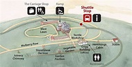 Hours and Directions | Thomas Jefferson's Monticello ...