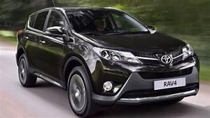 Nissan Derniers Modèles : toyota voiture hybride prius pile combustible l ~ Nature-et-papiers.com Idées de Décoration