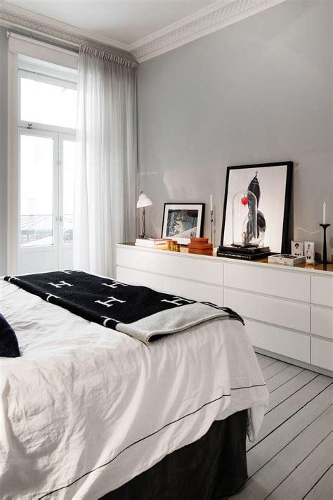 ikea master bedroom ideas 17 best ideas about ikea bedroom on pinterest ikea 15615 | 3e61105f9812d4877c82622d5b2134cb