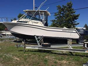 Grady White Boats For Sale Yachtworld 2 Autos Post