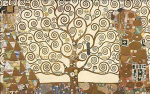 schã ne nã gel design stoclet frieze three mosaics by austrian painter gustav klimt