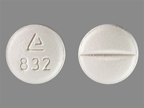 metoprolol succinate extended release pill images