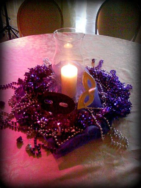 table centerpieces using photos prom centerpiece table by mathews manor get your