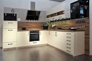 Küchen Ohne Geräte L Form : pin k che modern l form bilder on pinterest ~ Indierocktalk.com Haus und Dekorationen