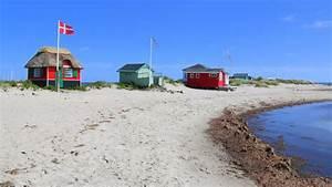 Ferienhaus Dänemark Kaufen : toll ferienhaus in d nemark mit meerblick direkt am strand ~ Lizthompson.info Haus und Dekorationen