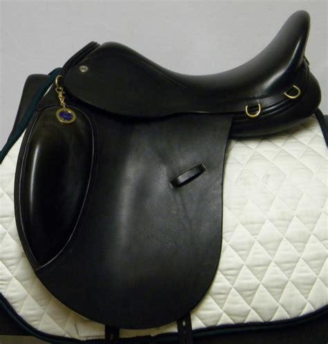 enduro saddles