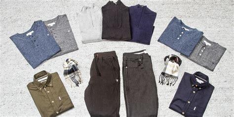 clothing  canada askmen