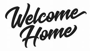 Welcome Home - Restoration Church