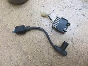 Honda Trx250r Wiring Harness