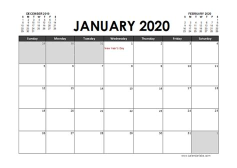 excel calendar planner thailand  printable