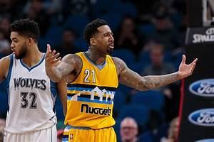 NBA Trade Deadline 2017 Rumors: Hornets-Bucks trade ...