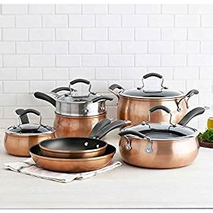 top   copper cookware   complete guide