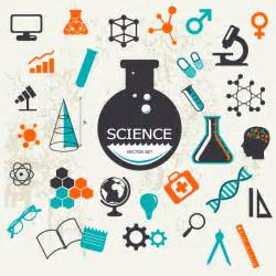 retro design mã bel retro design elements vector material science retro design element vector ma ai free
