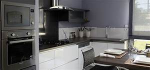 Stunning Decoration Salon Moderne Ideas Ridgewayng
