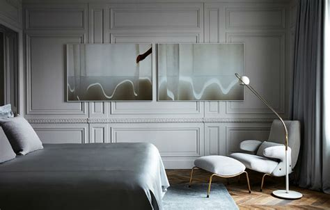 Interior Design With Character by Interior Design With Character By Atelier Am Decoholic