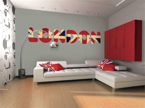 decoration chambre theme londres idee deco chambre londres idée déco chambre londres