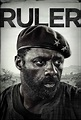 Beasts of No Nation (2015) Posters - TrailerAddict