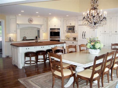 hgtv kitchen island ideas beautiful pictures of kitchen islands hgtv 39 s favorite