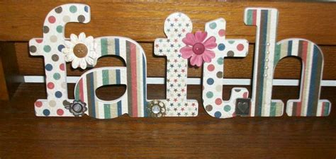 chip decor images  pinterest hobby lobby chipboard crafts  cricut