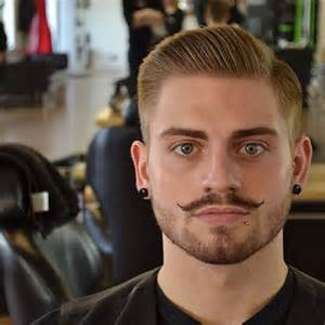 15 hairstyles for men with round faces mens hairstyles 2018