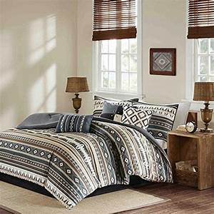Magnificent Buy Now Pay Later Bedroom Furniture Latest News On Design Interior Design Ideas Greaswefileorg