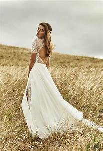 grace loves lace wedding dresses rustic wedding chic With rustic wedding dresses