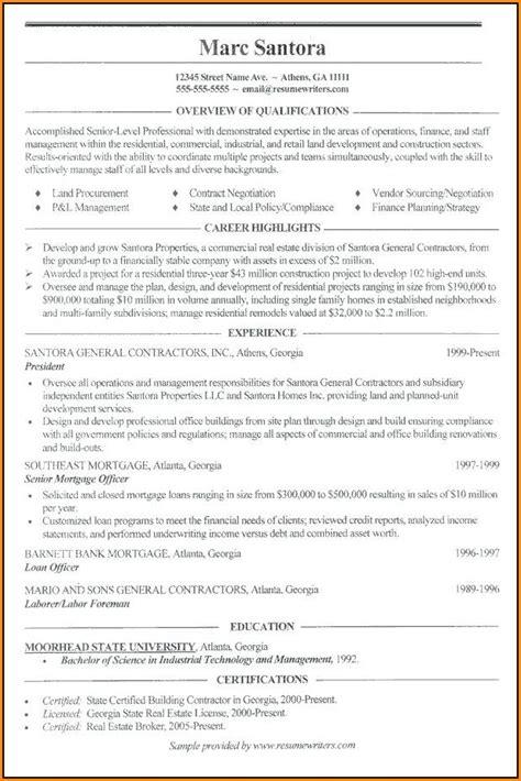 Resume Wizard by Smart Resume Wizard Login Resume Resume Exles