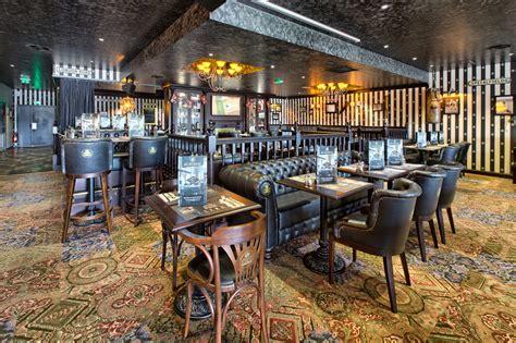 au bureau martigues menus au bureau villenve d 39 ornon bar brasserie