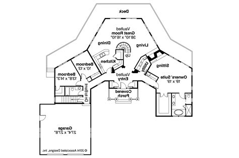craftsman open floor plans 29 fresh craftsman open floor plans architecture plans 47086