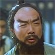 Wu Ma (午馬)