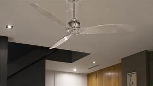 Ventilatore A Soffitto Design ~ Tutto su ispirazione design casa