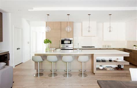 beautiful cabinets kitchens 34 minimalist kitchens inspiration dering 1540