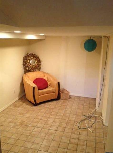 worst room blog  ryan nethery documents absurd nyc apartments  craigslist