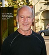 Geoffrey Lewis, actor and father of Juliette Lewis, dead ...