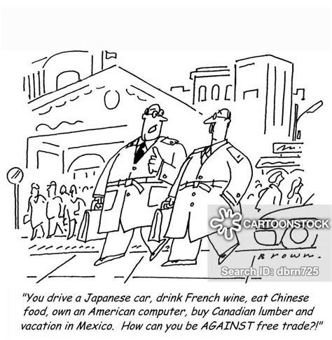 cartoons und karikaturen mit schweiz