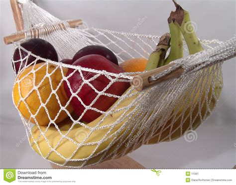 Hammock Food by Fruit Hammock Stock Image Image Of Snack Plums Summer