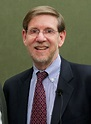 David A. Kessler - Wikipedia