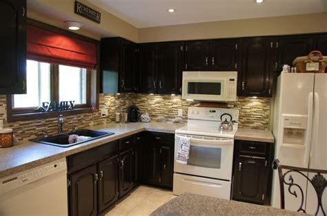 white cabinets black granite what color backsplash white kitchen cabinets granite countertops pictures high