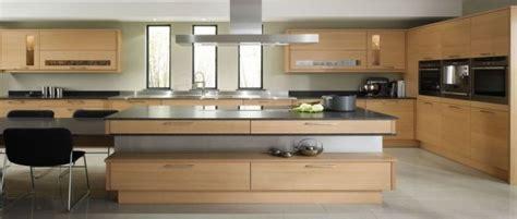 latest kitchen cabinets design ideas