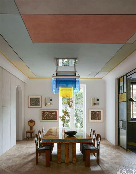 Home Ceiling Design Ideas beautiful ceiling ideas inspirations essential home