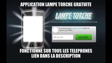 le torche telecharger gratuit le de poche pour votre smartphone gratuit t 233 l 233 charger 2015