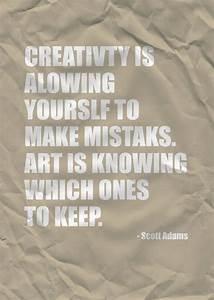 Famous Quotes About Art. QuotesGram