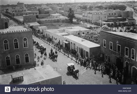 esercito ottomano ottoman army immagini ottoman army fotos stock alamy