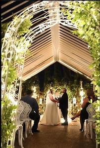 Las vegas wedding planningviva las vegas weddings blog for Gay wedding packages las vegas