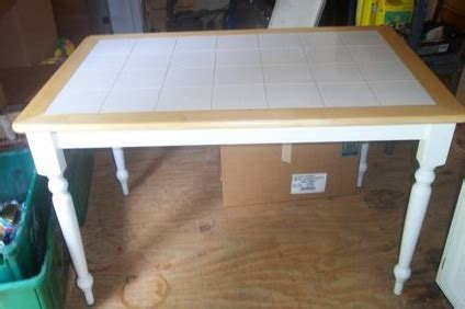 white tile top kitchen table wood dining tables wooden dining room chairs 1877