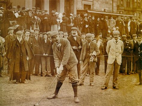 Sport History Of Golf  The Legendary Harry Vardon. How To Become A Certified Personal Trainer Online. Data Archiving Methods Irs Debt Consolidation. Human Services Career Cluster. Online Courses For Electrical Engineering. Chrysler Dealership Houston Tx. Data Recovery Hardware Products. Department Of Rehabilitation. Event Management Businesses T1 Internet Cost