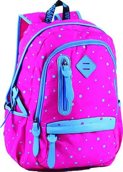 tas ransel anak perempuan aly tas ransel anak perempuan tas ransel anak sekolah aly 901