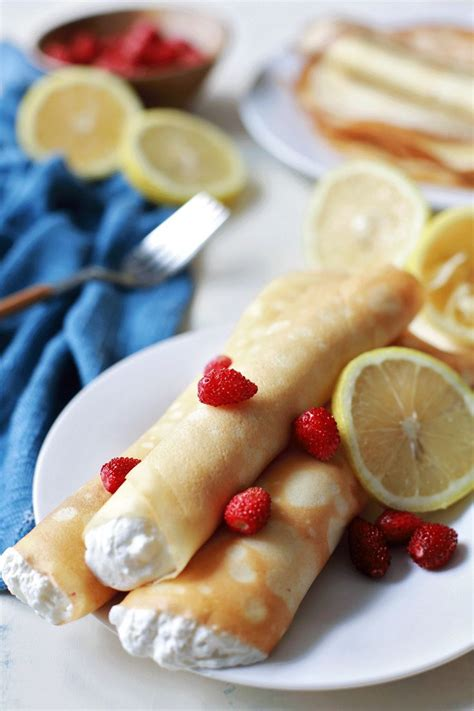 dessert crepe recipes fillings 1000 ideas about crepes filling on crepes savory crepes and crepe recipes